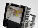 山东 澳镭照明LED工矿灯、路 灯头、泛光灯、厂房灯、投.光灯
