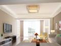 银座花园高层十一楼全新家具精装修拎包入住