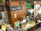 台州托思卡纳加盟费多少钱 托思卡纳烘焙店怎么加盟