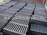 厂家低价批发供应  铸铁井盖  球墨铸铁井盖  重型  井盖