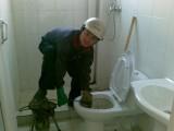常周市新北区下水道疏通,高压清洗管道专业放心