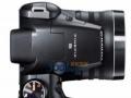 富士(FUJIFILM) FinePix S4530 数码相机
