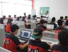 初中毕业生可以学电子商务吗?