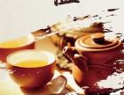 甘度茶加盟条件有哪些 甘茶度加盟优势