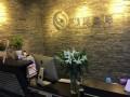 郑州白银对未来走势的分析