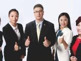 顺德深圳儿童心理咨询师-您专业而贴心的私人心理顾问