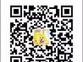 运动宝贝国际早教海盐中心 亲子齐上阵 快乐端午节