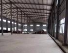 出租三门沿赤工业园区单层厂房9000多平方米