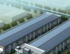 出租 阳谷西环西邻附近 厂房 1600平米