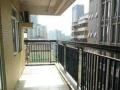 尚景峰125平方办公室 已有空调 仅租2500