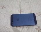 美版16G苹果5