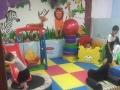 出租转让儿童公园对面营业房