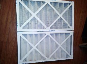力博特过滤网质优价廉,精密空调过滤网型号报价