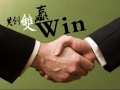 代办成都公司注册,会计做帐,异常处理,价格低关系硬