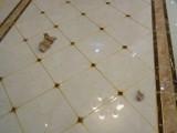 武汉新房开荒保洁,深度清洗有保证