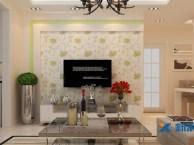 客厅装修色彩搭配技巧,长沙新浪装饰来教大家