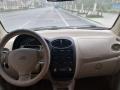 奇瑞 QQ3 2011款 1.0 手动 领航版个人一手车按时保养