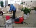 闵行区南方商城保洁公司 专业各款沙发清洗 皮沙发护理