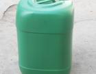 广东化工塑料桶厂家供应,质量可靠