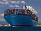 北京运博古架到阿德莱德会不会流程很麻烦澳洲海运