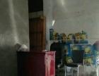 单间房间简易房间临时住带热水器卫生间出租!