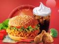 台州炸鸡汉堡加盟 3天培训,7天开店