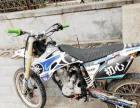 正林越野摩托车250