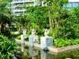 江城中珠-在水一 4室2厅3卫 163.41平米