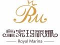 皇家玛丽娜集成墙板代理加盟厂家直供优质服务