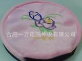 USB暖手鼠标垫/发热鼠标垫,冬季鼠标垫