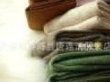 日本制 羊绒高弹力奢华连裤袜 米图同款