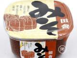 台州鲍鱼酱进口报关公司 您正确的选择
