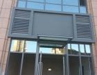 华南广场主干道公建一楼层高6.2米二楼3.4米可做三层能做餐