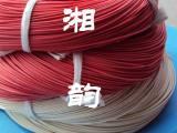 UL3239硅胶线,大陆知名品牌NIZING高压硅胶线
