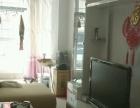 今朝阳光城一区 3室2厅2卫