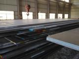 SA516Gr70容器板,SA516Gr60容器板