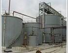 一级拆迁资质承接工厂拆除拆迁整体回收公司