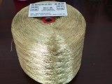 双包 金线 双包 金葱线 特种纱线 花式纱