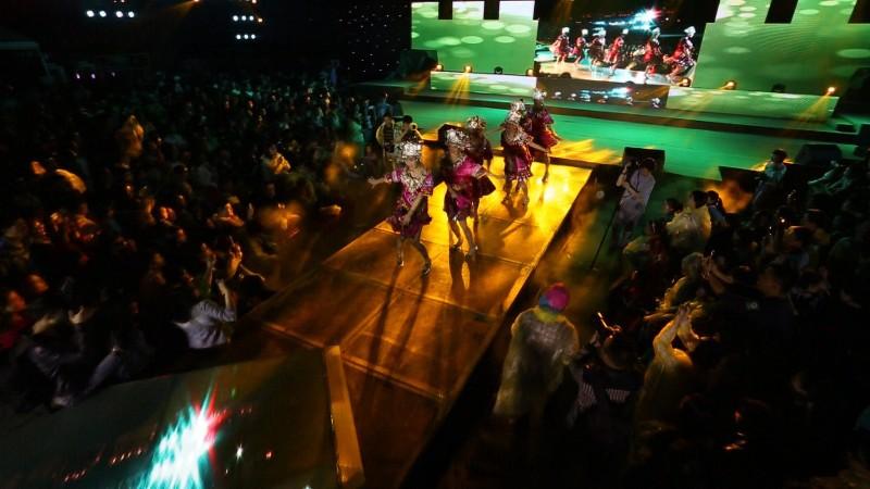长沙专业摄像摄影长沙摄像 长沙会议 活动 摄像 长沙会议摄影