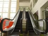 上海自动扶梯二手电梯回收