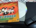 日本先锋CLD -S270LD影碟机
