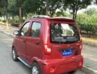 出售九成新時風電動汽車