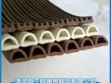 供应海绵条 eva海绵护套 硅胶护套 橡塑海绵护套