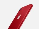 杭州手机分期付款0首付苹果手机
