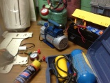 为民家电 三塘小区空调维修及加氟价格优惠技术过硬