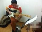 通州學吉他通州學尤克里里一對一僅80一節課