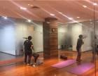 银泉家政提供济南地区各类家庭 办公室保洁服务 酒店客房外包