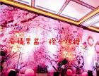 上海100天宝宝宴策划丰富实战经验的公司