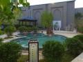 北京周末小汤山私汤温泉