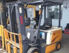 合力叉车出租3吨4吨叉车价格二手叉车最新价格优惠